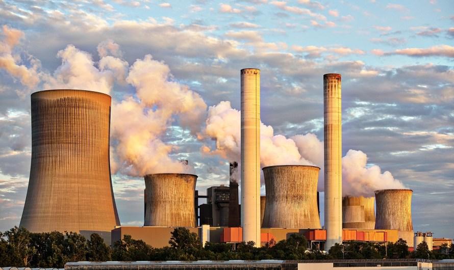 Rekordowe ceny praw do emisji zwiększą konkurencyjność zielonej energii