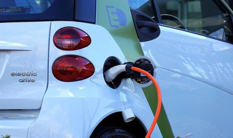 Licznik elektromobilności: dotacje przyśpieszą rozwój rynku
