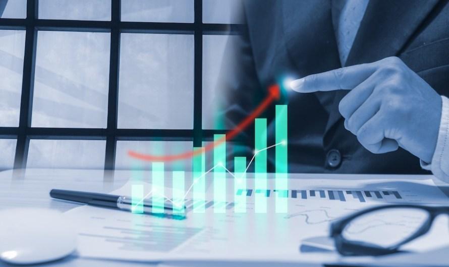 Czynniki ESG coraz istotniejsze w wycenie spółek
