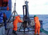 Marine Ecology (5)