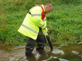 sediment-quality-surveys