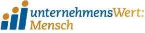 blog unternehmenswert logo