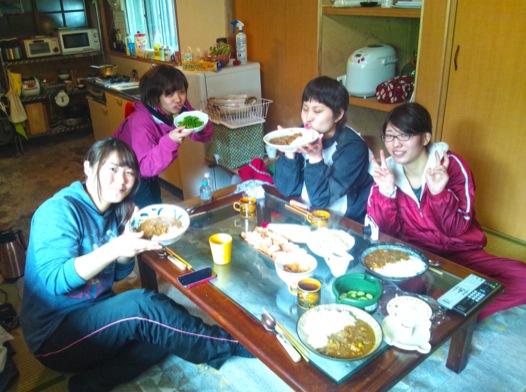 murabora-takara-shukuhaku-003-eblog