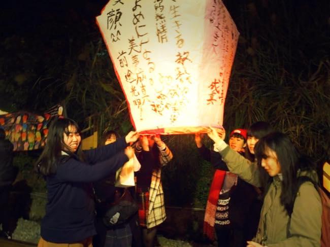 blog-ecoff-taiwan-chuui-006