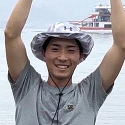 斉藤康太郎さん