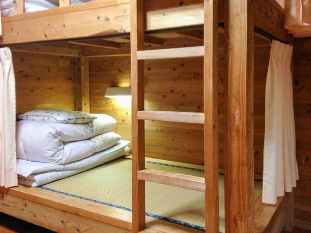 accommodation2-2-640x480