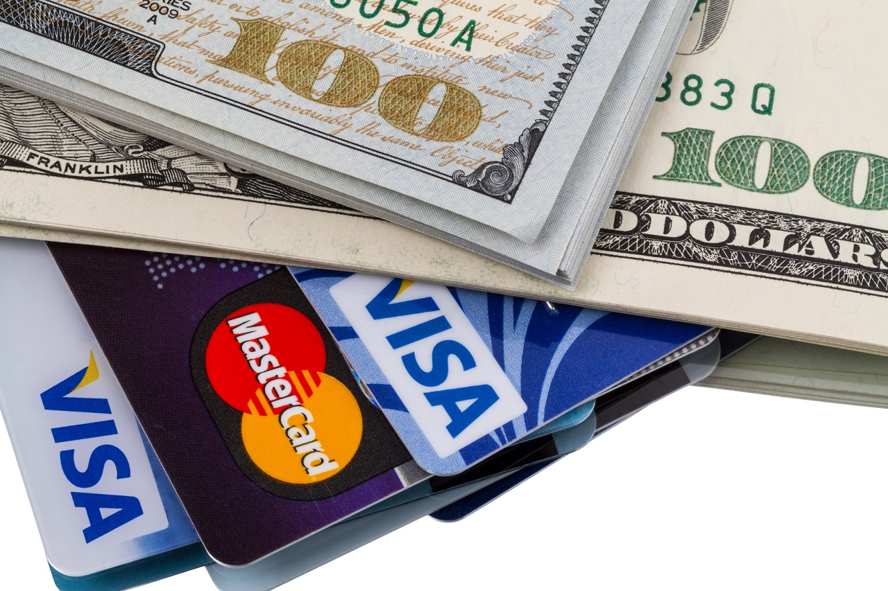Cash Advance from Credit Card. What are the charges you will have to pay? -  EcoFiney