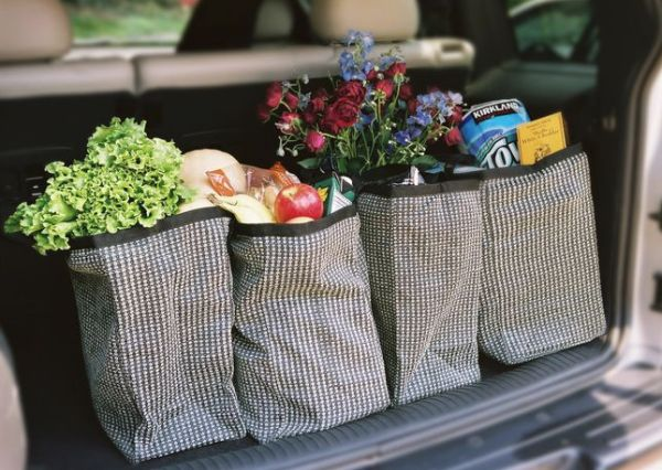 3 Ways To Make Your Grocery Shopping More Eco Friendly Ecofriend