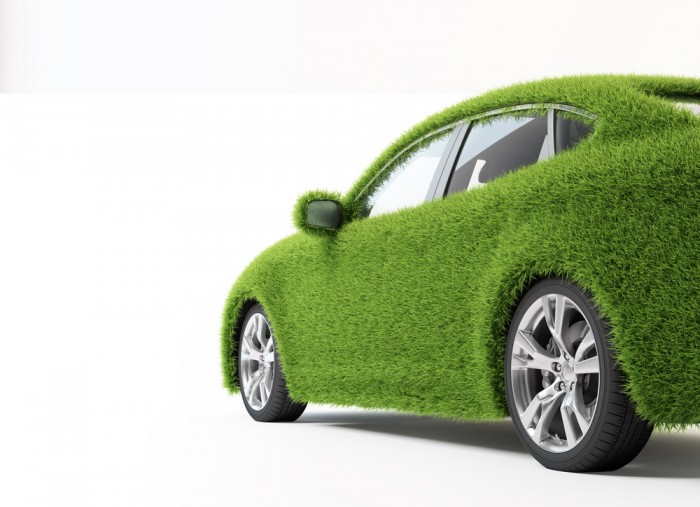 green-grass-car-automobile