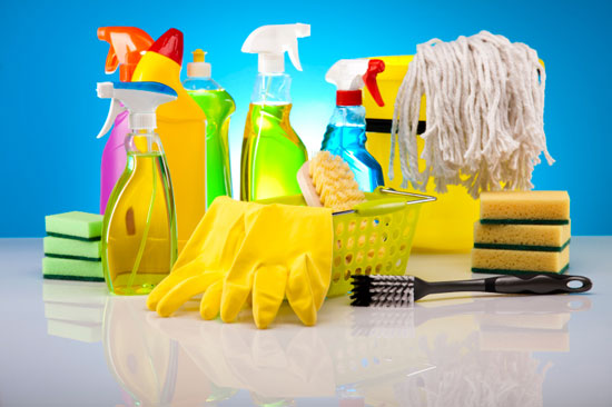 healthy-home-cleaning