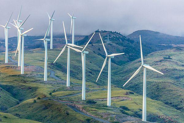 opt wind energy