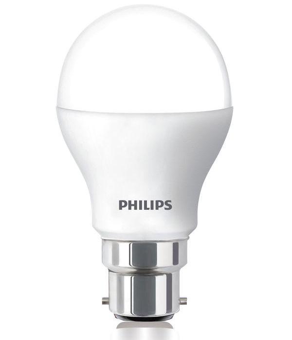 Philips Consumer LED Bulb
