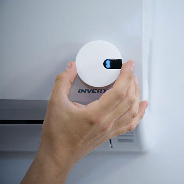 Sensibo Smart Air Conditioner Device