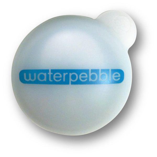 Water Pebble