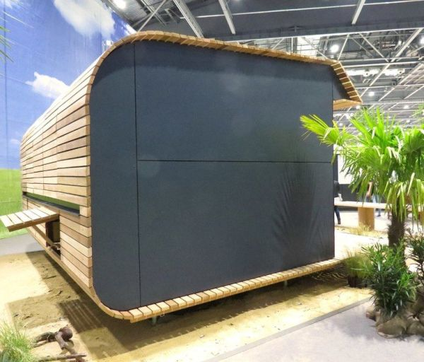Wave Eco Cabin (3)