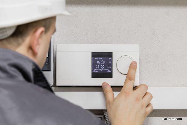 air conditioner needs repair (3)