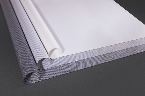 MechoSystemsEcoVeil Window Shades