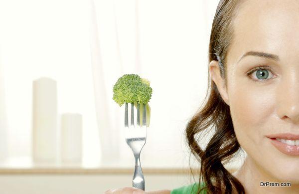 healthier eaten raw