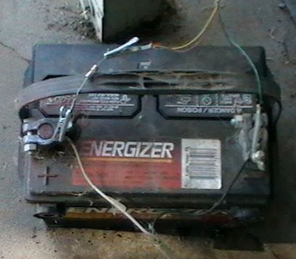 old car batteries (2)