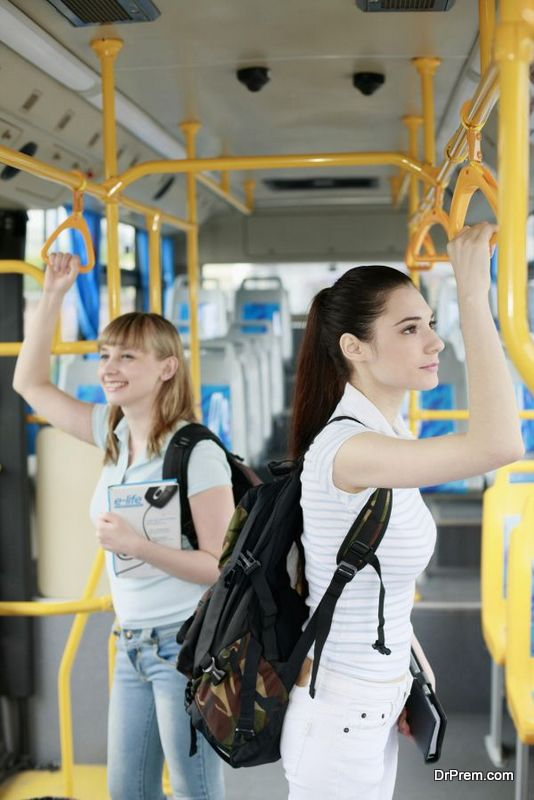 public transport (1)