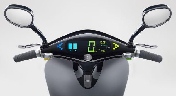 gogoro-smart-scooter