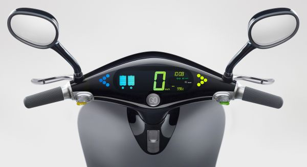 gogoro-smart-scooter