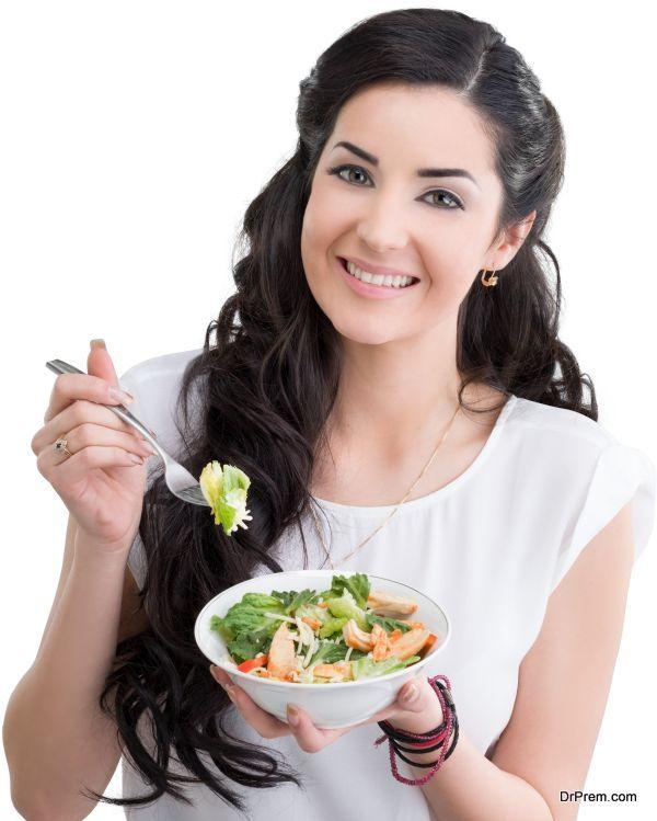 scrumptious-caesar-salad-recipes-3