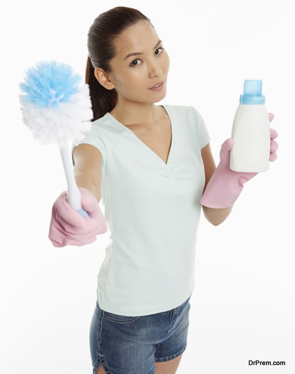 method-cleaning-products
