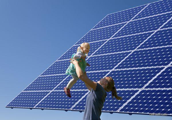 """Képtalálat a következőre: """"solar plant"""""""
