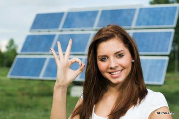 clean energy horizontal