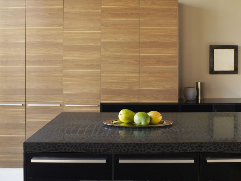 eco friendly kitchen cabinets (1)