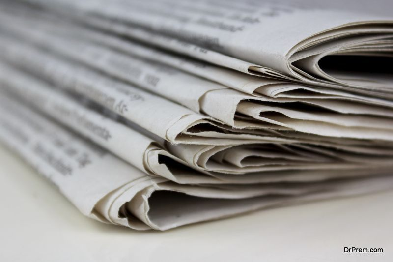 ecofriendly-paper