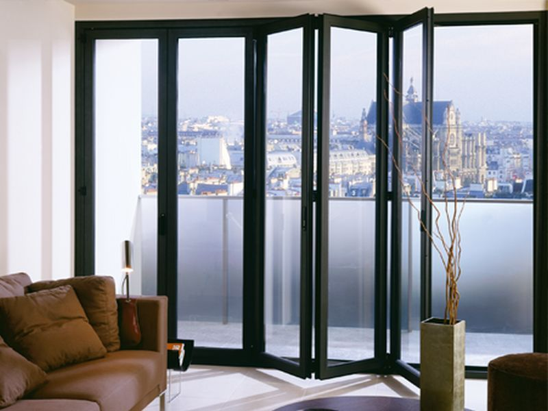 Using environmentally friendly doors for your home eco for Eco friendly doors