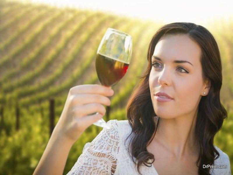 Alcohol Has a Bigger Environmental Impact (3)