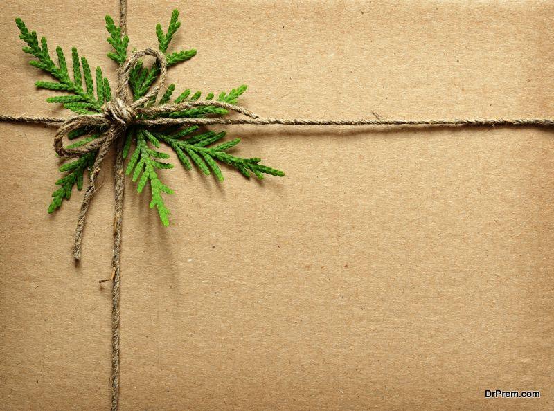 Go-green-this-Christmas