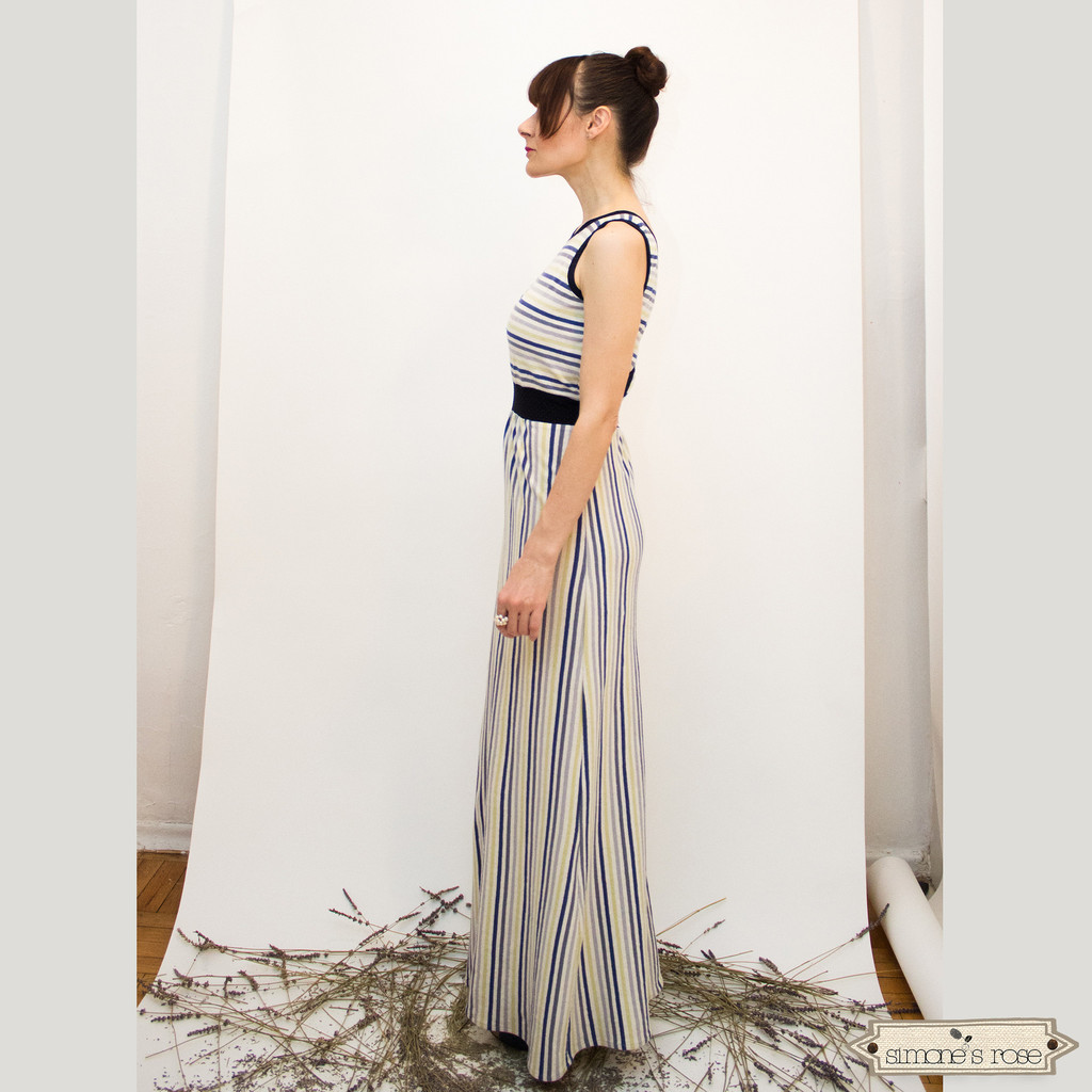 JaneStripeMaxiDress_5_1024x1024