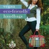 ecolade - Vegan and Eco friendly Handbags