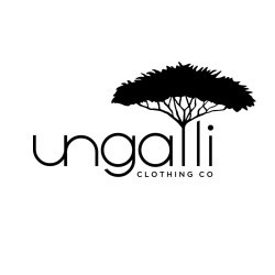 Ungalli Clothing Co. - A clothing brand with a fierce determination to change the way people think about their clothes. Casual and active wear made from recycled plastic bottles.