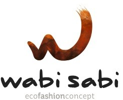 Wabi Sabi Ecofashionconcept  Retail Ecofashion concept store brand