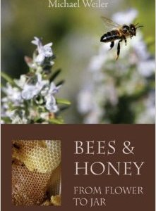 Bees & Honey: From Flower to Jar