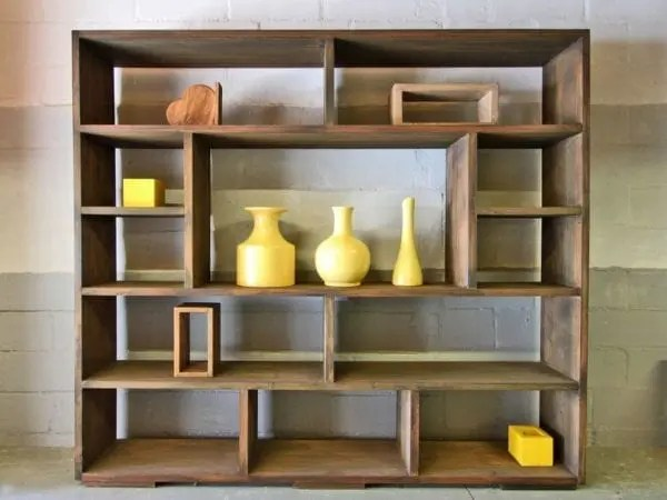 Product Range Cape Town Furniture Store South Africa