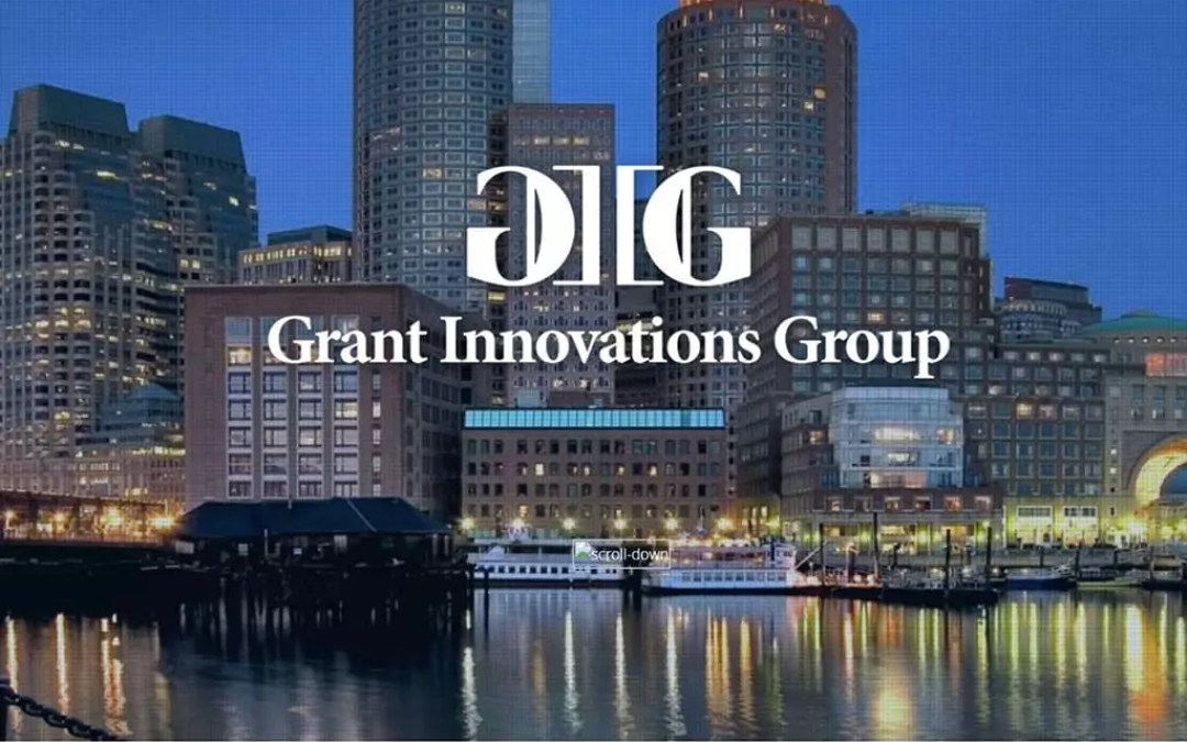 Grant Innovations Group