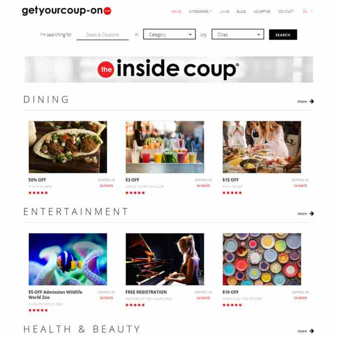getyourgroup-on