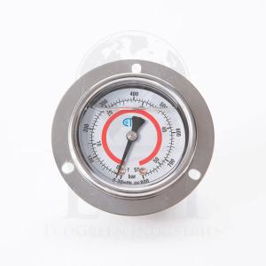 CMEP-OL High Pressure Gauge