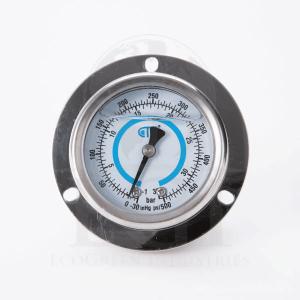 CMEP-OL Low Pressure Gauge