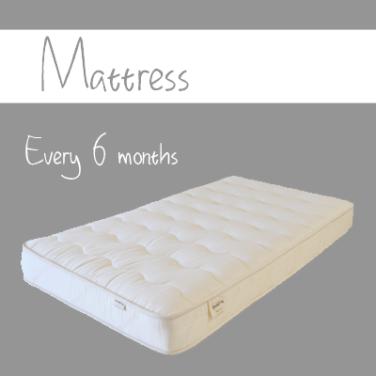 060215_washguide-xMattress