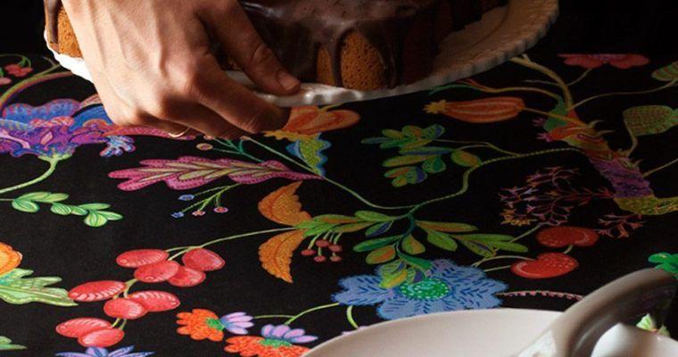 Mantecado de Avilés: versión tradicional y con Thermomix