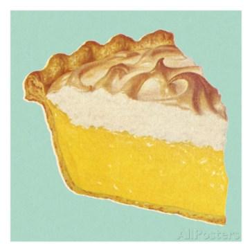 pop-ink-csa-images-lemon-meringue-pie