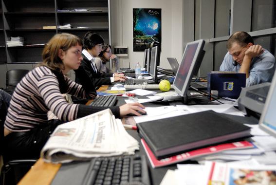 50 contratti di rete nel Comasco