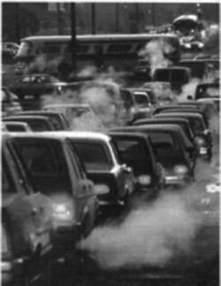 Stop agli Euro 3 diesel